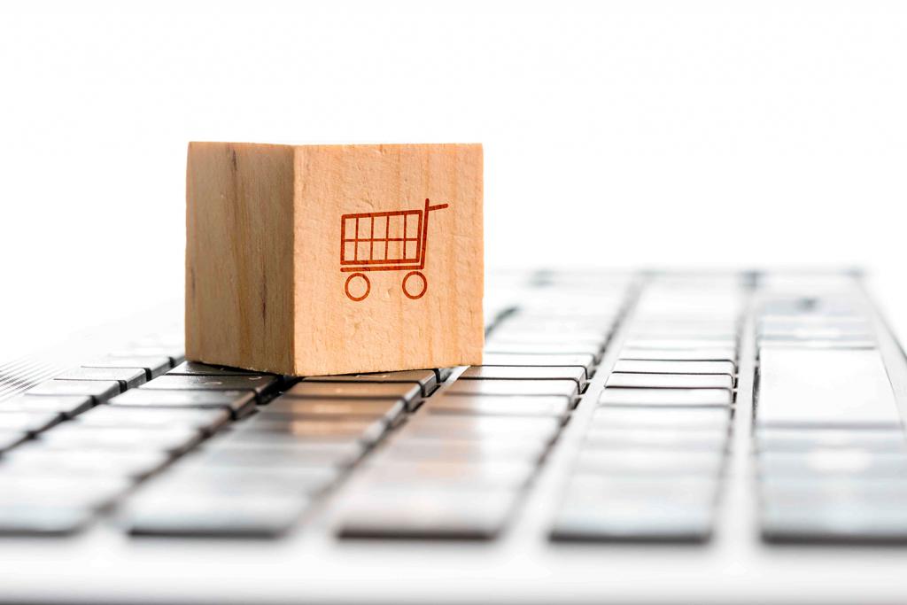Como melhorar a taxa de conversão do seu E-commerce